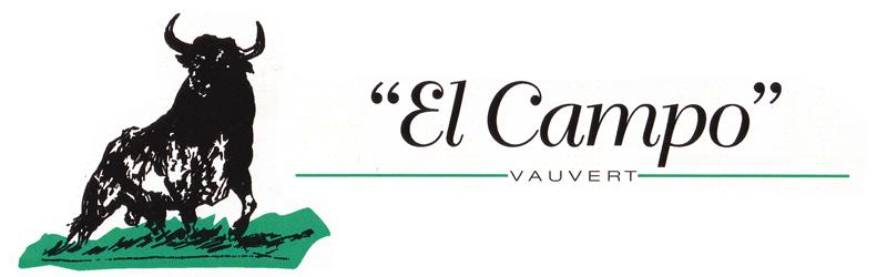 C.T. El Campo